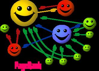 pagerank-cartoon