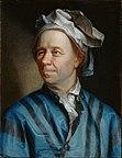 111px-Leonhard_Euler
