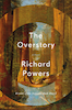 The Overstory Book Cover